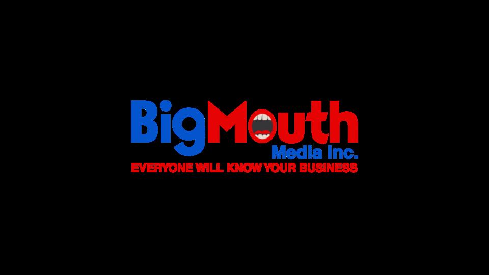 BigMouth Media Inc.